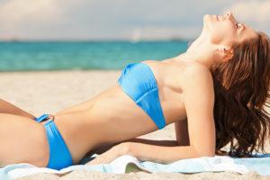 洋ナシ型におすすめのダイエットサプリから食事や運動法まとめ