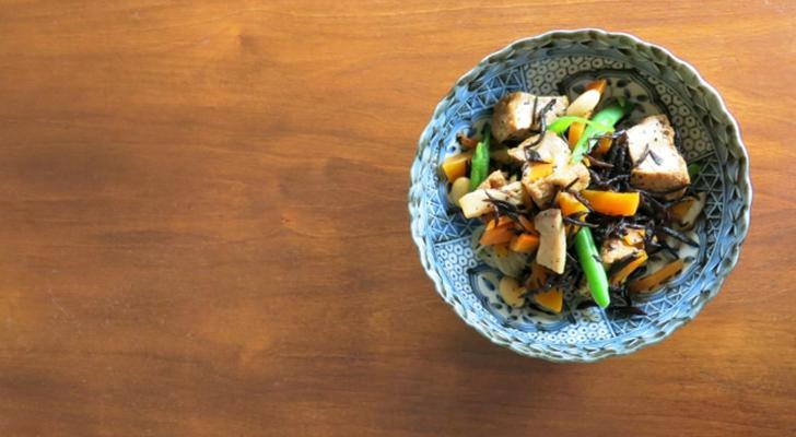 洋ナシ型のダイエットにおすすめの食べ物