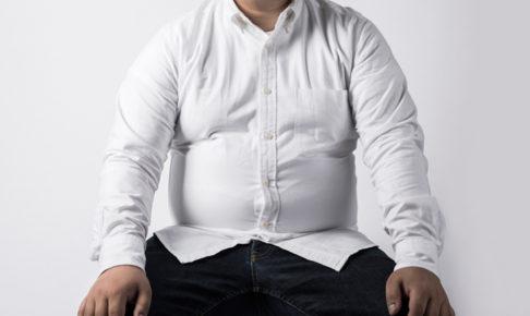 男性におすすめのダイエットサプリランキング9選【2019決定版】